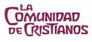 La Comunidad de Cristianos