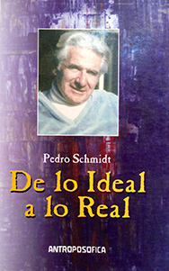 de-lo-ideal-a-lo-real_mod