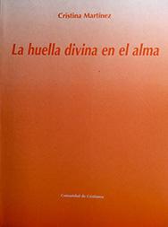 la-huella_divina_en_el_alma_mod