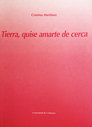 tierra_quise_amarte_de_cerca_mod