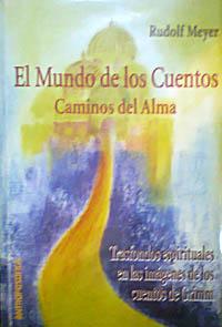 libro_El mundo de los cuentos