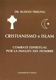 libro_cristianismo islam