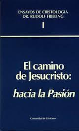 libro_cristología1