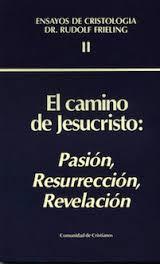 libro_cristología2