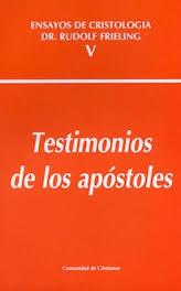 libro_cristología5