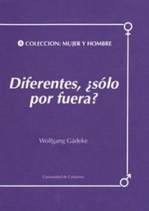 libro_diferentes fuera
