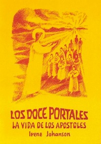 libro_doce portales