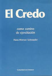libro_el credo