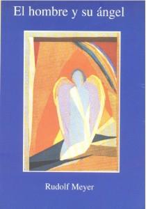 libro_el-hombre-y-su-angel