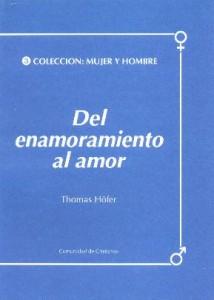 libro_enamoramiento
