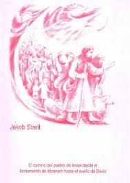 libro_id a la tierra