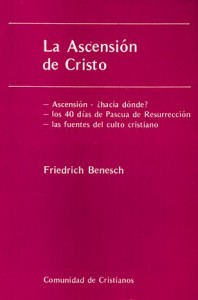 libro_la-ascension-de-cristo