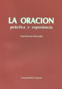 libro_la oracion