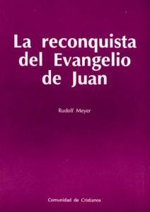 libro_la-reconquista-del-evangelio-de-juan