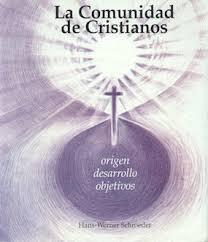 libro_laccr