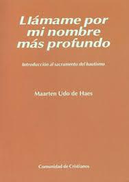libro_llamame