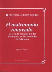 libro_matrimonio