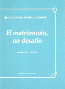libro_matrimonio desafio