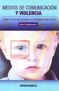 libro_medios