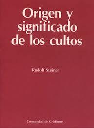 libro_origen cultos