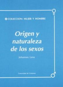 libro_origen y naturaleza