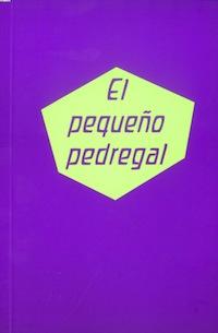 libro_pequeno-pedregal