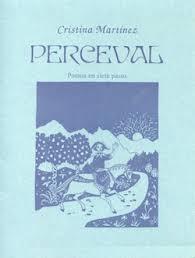 libro_poesias perceval