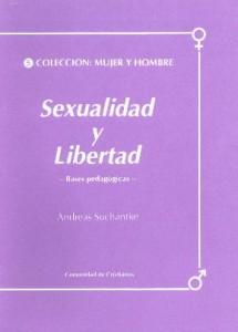 libro_sexualidad