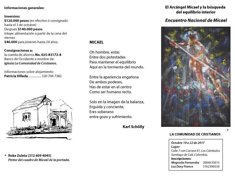 encuentro_micael_cali_oct-2017-1
