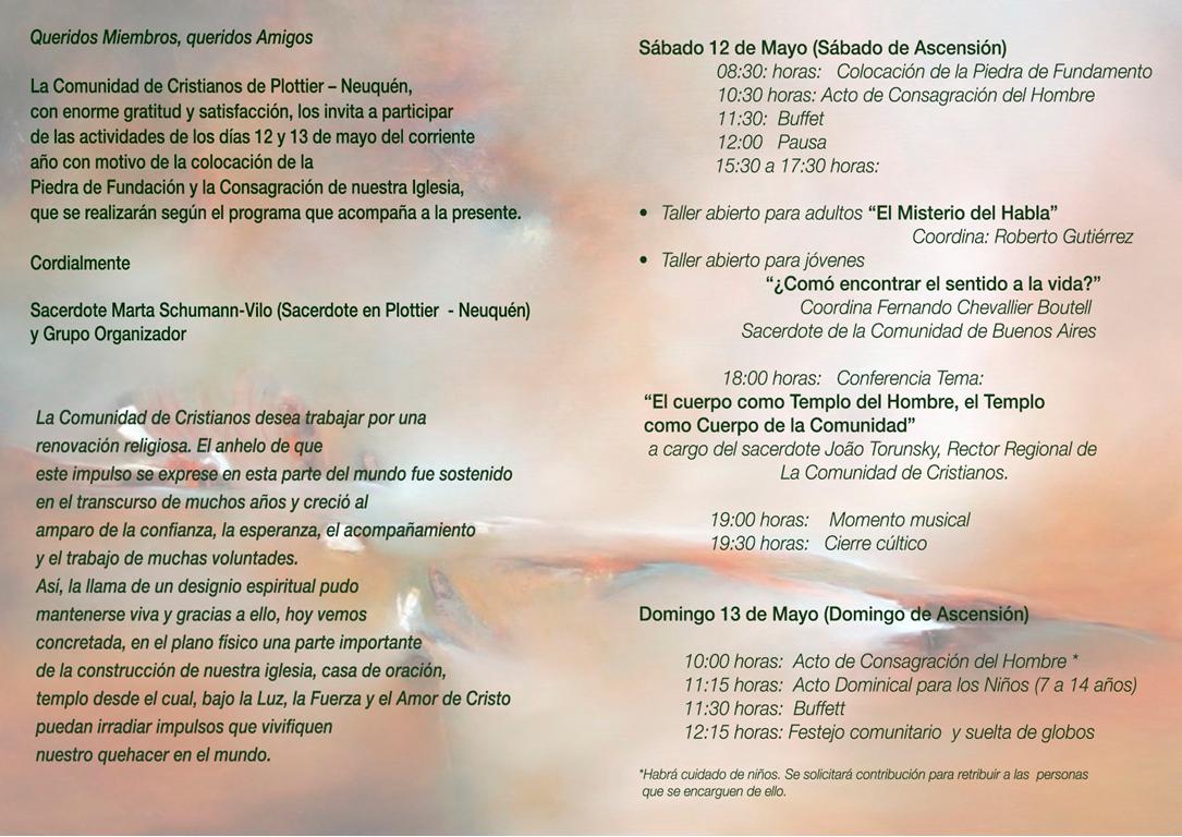 plottier-consagracion-iglesia-2018-05(2)